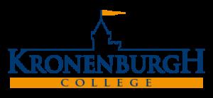 Kronenburgh College